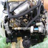江铃发动机配件江铃JQ493ZLQ3A-78发动机