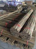 FD-1610213批发农用小竹竿 各种支撑竿