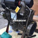 玉柴6108发动机|150马力发动机|玉柴YC6108ZQ工程用柴油发动机总成