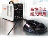 西安上海通用电焊机 WS-300A 不锈钢氩弧焊机 手工氩弧焊两用
