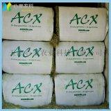 美国进口ACX紫花苜蓿草,奶牛养殖专用,蛋白18%-22%