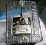 DL-11型电流继电器