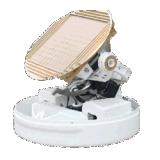 星展測控 T270車載動中通  0.27m Ku波段車載天線