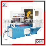 供应气压全自动铝切机 专业生产铝切机制造商