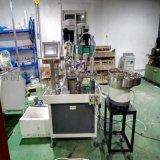 自动钻孔机 非标自动钻孔机厂家