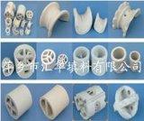 陶瓷散堆填料(CP-001)