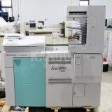 原装二手富士FUJI 355激光数码冲印机/Fuji 355