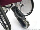 吉庆轮椅推进器助力器-JQips-B1