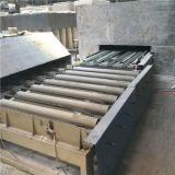 湖北/FS一体保温板设备/有较高的力学强度/旧楼改造保温/质优价廉厂家