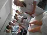 在广西南宁的针灸培训推拿培训哪一家最好?