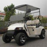 电动高尔夫球车(ZS2021)