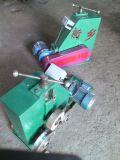 供应小型卷圆机