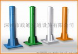 河北省衡水市波形护栏|高速公路护栏|护栏板价格-护栏板厂家