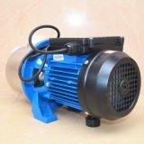 供凌霄不锈钢射流式自吸泵BJZ75家庭主管增泵0.75kw
