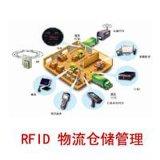 关于RFID物流管理新选择的毕业论文格式范文