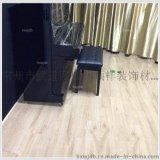 木地板 强化复合地板 镜面模压地板仿实木地板 白橡