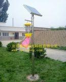 直流太阳能杀虫灯(CXS-SP1)
