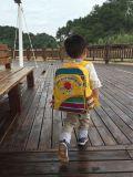 巨佳儿童书包定制定做幼儿园培训班男女小中大班书包