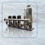 厂家供应一体化污水提升设备
