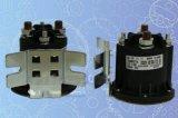 直流接触器DC12-24V