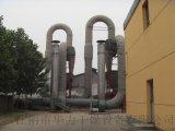 瓜尔胶干燥机 烘干设备 江阴华力制造气流干燥设备 气流干燥机