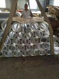 风电、核电用管道保温铝卷铝皮