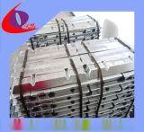 国标3#压铸锌合金 高硬度压铸锌 东莞压铸锌厂家