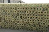 厂家定制玻璃钢井管 批发供应玻璃钢雨水管 玻璃钢扬程管