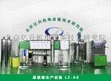 北京尿素液生产设备,就选北京蓝征尿素液设备生产厂