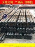 磨煤机磨棒 煤化工-气化磨煤机专用磨棒