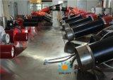 尚莱特20新型燃料锅炉燃烧机
