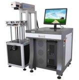 非金属激光打标机样品满意是合作的基础将免费打样进行到底