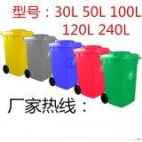 环卫垃圾桶优点/哪里买/专卖/批发/型号规格/价格/尺寸多少/图片/优点/