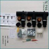 歐式電纜插拔頭 10KV電纜插拔終端