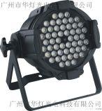 CL(广州华灯)CL-LN5403LED铸铝PAR灯