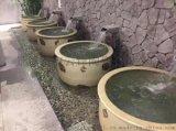 上海养生极乐汤洗浴泡澡缸的定制价格