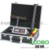 LB-III系列电火花检测仪价格,路博直销