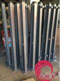 不锈钢牛腿钢结构雨棚支架牛腿钢梁定做