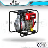 3寸柴油水泵批发,工厂直销柴油水泵,农业抽水泵