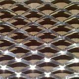 高品质不锈钢冲拉扩张网,不锈钢冲拉扩张网板