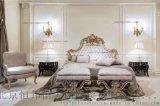 OAK古典家具,意大利纯手工雕刻床、沙发、柜子
