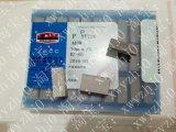 外圆车刀A1型焊接刀头端面车刀槽刀YG3X A320 A320Z长城正品