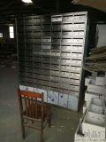 不锈钢信报箱不锈钢信报箱