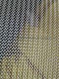不锈钢音网 麦克风金属网 40目现货供应