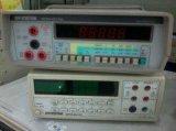 固纬GDM-8135万用表 VC8246B HM5011频谱仪