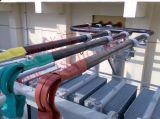 管型母线铜管母线共箱母线