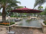 户外太阳伞,庭院伞,配大理石伞座(AC-U3303)