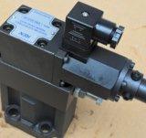 单比例阀 EBG-03单比例阀 赞扬注塑机比例阀