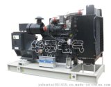 上柴股份柴油发电机组厂家SC4H95D2