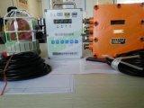 厂家直供LB-GCG1000防爆工业粉尘浓度在线监测仪